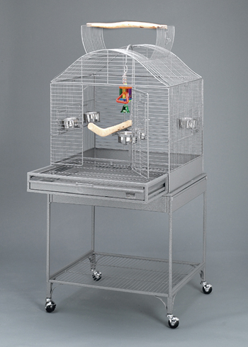 ff614a553c9b Large Bird Cages | Amazon Parrot Cage | Macaw Cage For Sale | Cockatoo